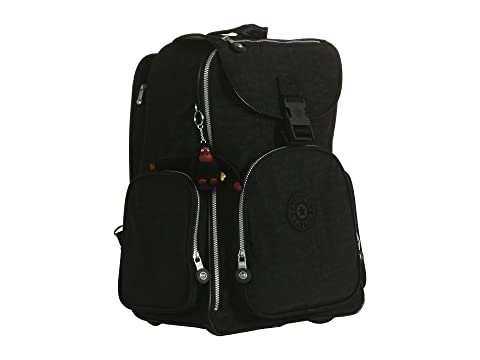 Kipling Alcatraz II Backpack With Laptop Protection at Zappos.com 65647719ac3a