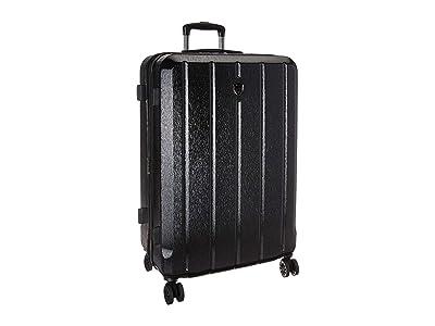 Heys America 30 Para-Lite (Black) Luggage