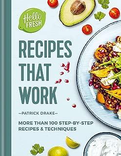 Best hello fresh recipes Reviews