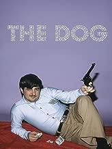 the dog documentary