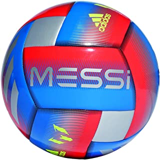 Adidas Synthetic Football