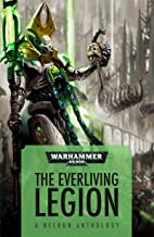 The Everliving Legion (Warhammer 40,000)