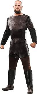 Best vikings tv series costumes Reviews