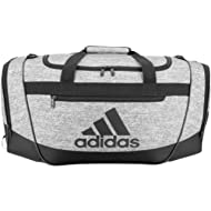 Defender III Duffel Bag