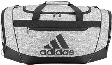 Adidas Defender III - Bolsa Deportiva