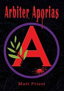 Arbiter Aporias