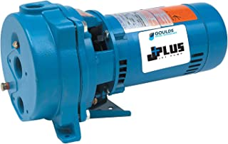 Best goulds water well pumps Reviews