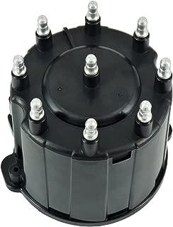 Formula Auto Parts DCS3 Distributor Cap