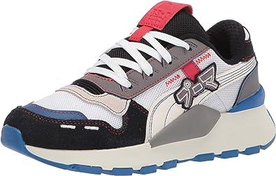 PUMA Unisex-Adult Rs 2.0 Japanorama Sneaker