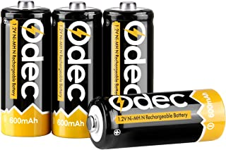 Best a22 700 battery Reviews