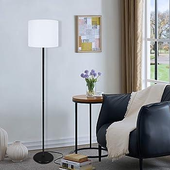 Explore Modern Floor Lamps For Bedrooms | Amazon.com