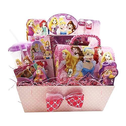 Gift Baskets for Children: Amazon com