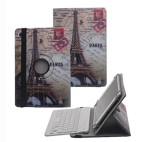 Tsmine Asus ZenPad Z8 8