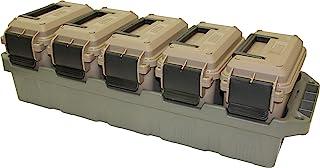 MTM AC5C 5-Can Ammo Crate Mini