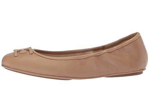 Luva Edelman Sam Black Florence Leather Nappa Luva LeatherClassic Nappa Nude v8BOwFq