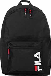 Urban Line Backpack S'cool - Mochilas Unisex adulto