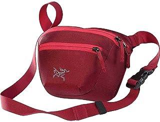 (アークテリクス) Arcteryx ユニセックス バッグ ボディバッグ・ウエストポーチ Maka 1 Waistpack [並行輸入品]