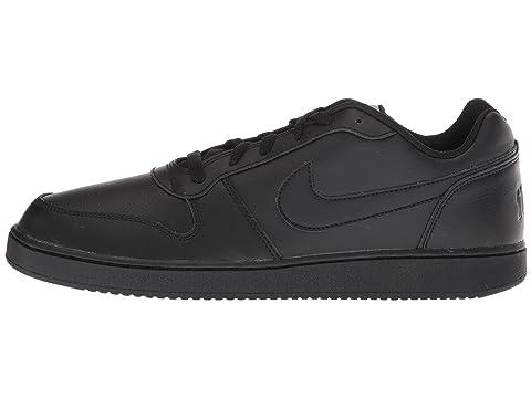 Nike Ebernon Low |