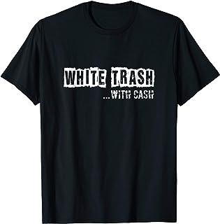 Johnny Cash Country Trash