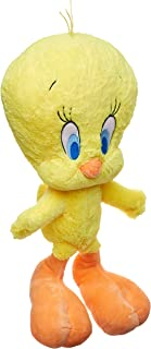 Best tweety bird stuffed animal Reviews