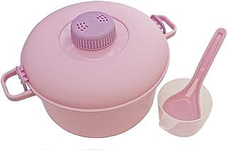 Zoie + Chloe Microwave Pressure Cooker