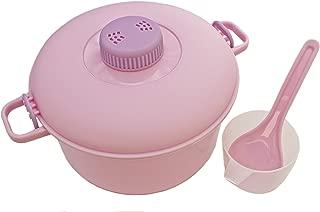 Best plastic pressure cooker microwave Reviews