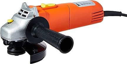 Bel Fix Esmerilhadeira Angular 4.5'' - 500W-D100-127V (P55)