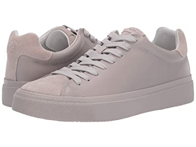 rag & bone RB1 Low Sneaker (Clay) Men
