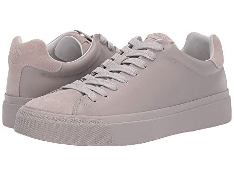 rag & bone RB1 Low Sneaker