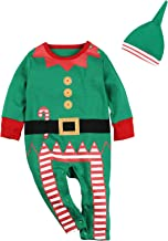 Best funny baby christmas costumes Reviews