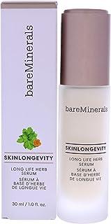Bareminerals Bareminerals Skinlongevity Long Life Herb Serum, 30 ml