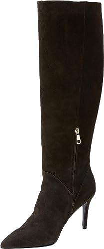 KAREN MILLEN Fashions Limited Knee-High Stiefel, Stiefel Altas para damen