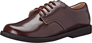 Elephantito Golfers-K 儿童牛津鞋