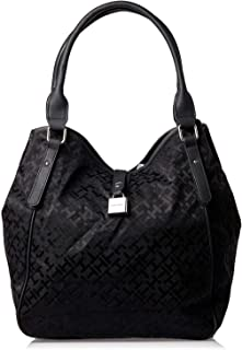 Tommy Hilfiger Hobo Bag for Women