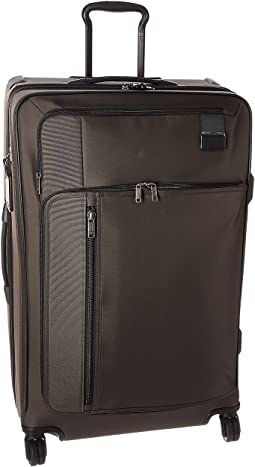 Tumi - Merge Extended Trip Expandable Packing Case