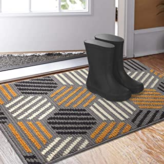 custom entry door mats
