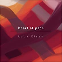 Heart at Pace