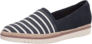 Clarks Serena Paige womens Loafer Flat