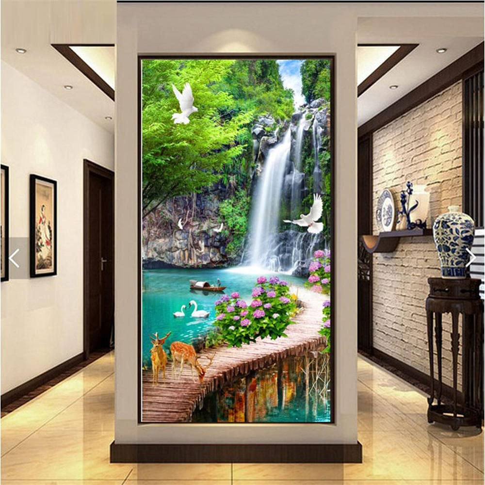 Diamond Painting Kits for Adults Full Art Drill DIY C Raleigh Mall 5D Free Shipping Cheap Bargain Gift