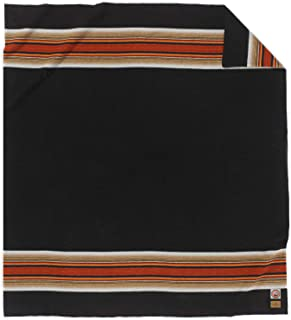 Best pendleton blanket queen size Reviews
