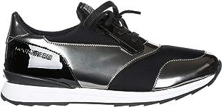.Hogan Rebel Sneakers r261 Bambino Nero Piombo