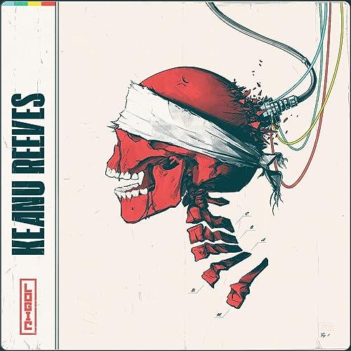 Keanu Reeves [Explicit]