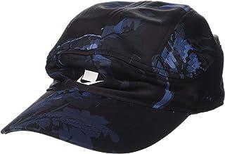 [NIKE(ナイキ)] ハット?帽子 Tailwind Floral Cap [並行輸入品]