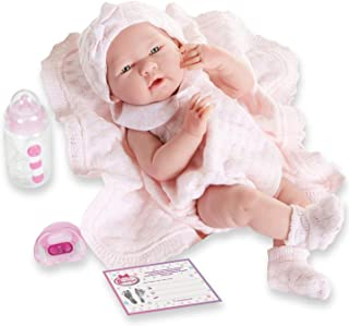 """Anatomically Correct Real Girl Baby Doll 