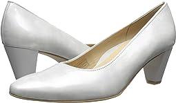 White Perlacalf