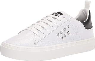 حذاء مادن M-AERON للرجال