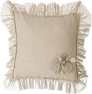 Amazon.it: blanc mariclo cuscini