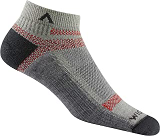 Men's Ultra Cool-Lite Ultimax Low Sock