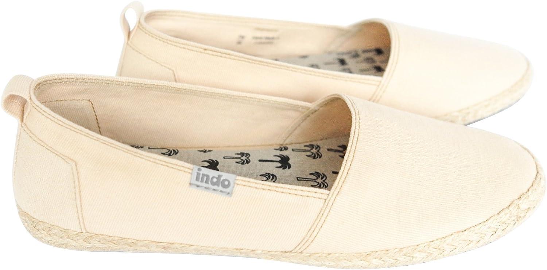 Indosole Pantai Travel shoes Sand