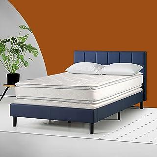 Amazon Com Bedroom Sets Twin Xl Bedroom Sets Bedroom Furniture Home Kitchen